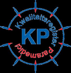 kwaliteitsregister_paramedici_logo-1