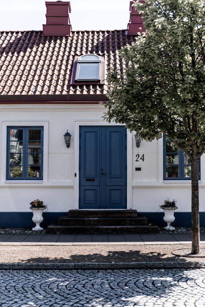 Behandeling aan huis Beweeg-Wijs Breda